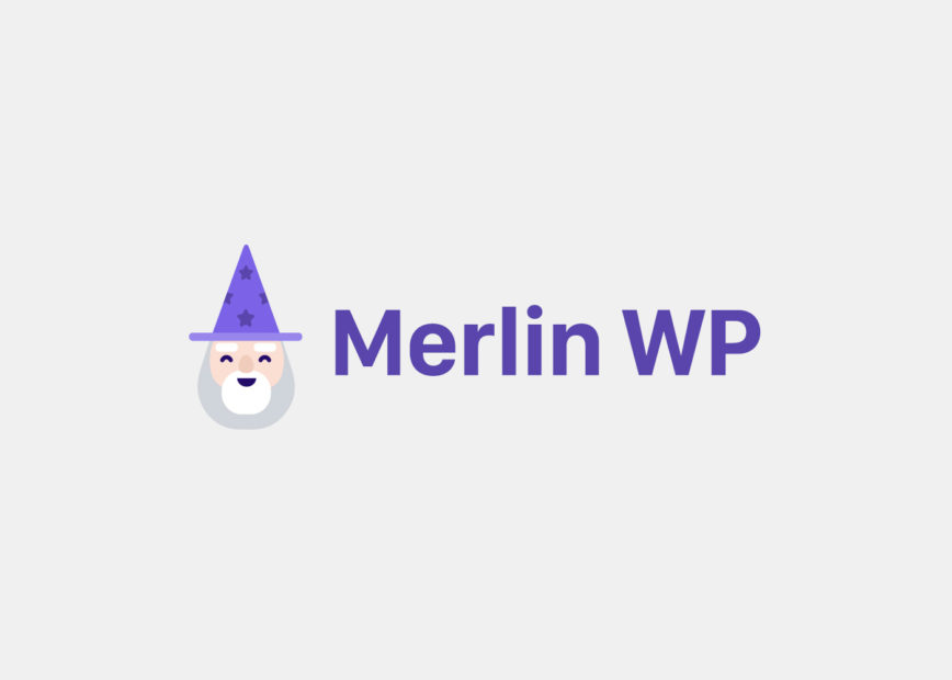 Merlin WP beta is now available on GitHub