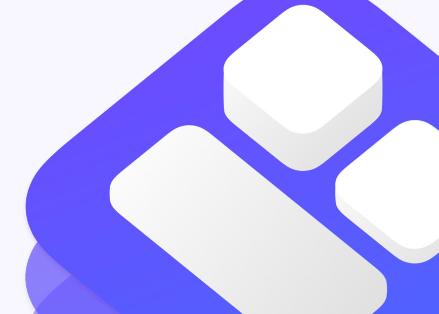 Introducing new Page Building Blocks and Tools for CoBlocks
