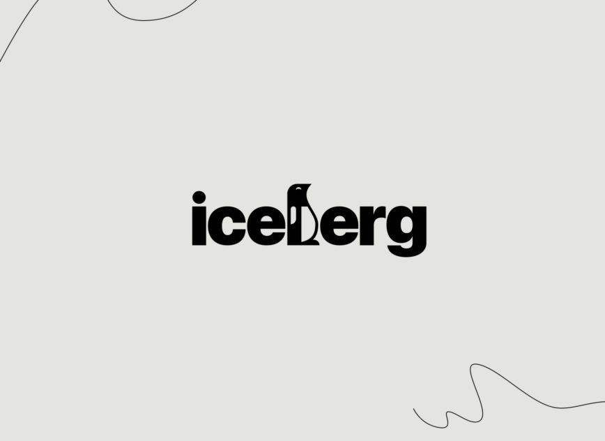 Introducing the Iceberg WordPress editor